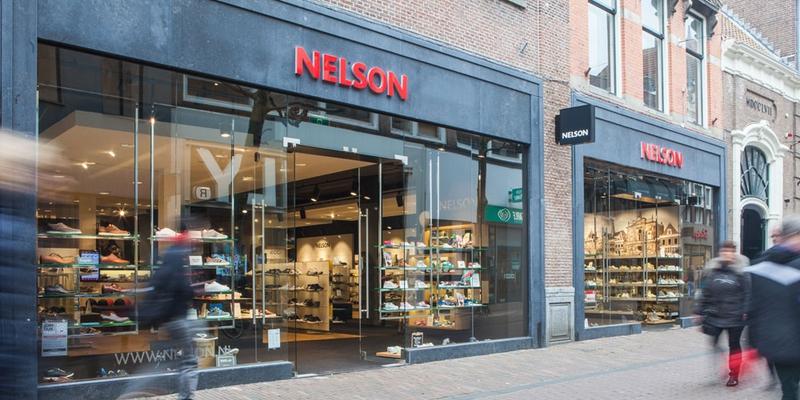 20170510-nelson-over-nelson-schoenen-732.jpg