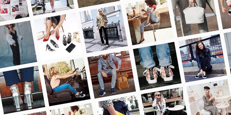 20170510-nelson-over-nelson-schoenen-735.jpg