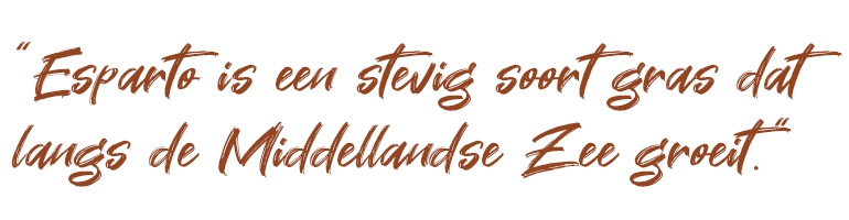 zomerse espadrilles quote