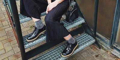 nelson-blog-nelson-3x-feestelijke-outfit-inspiratie-2.jpg
