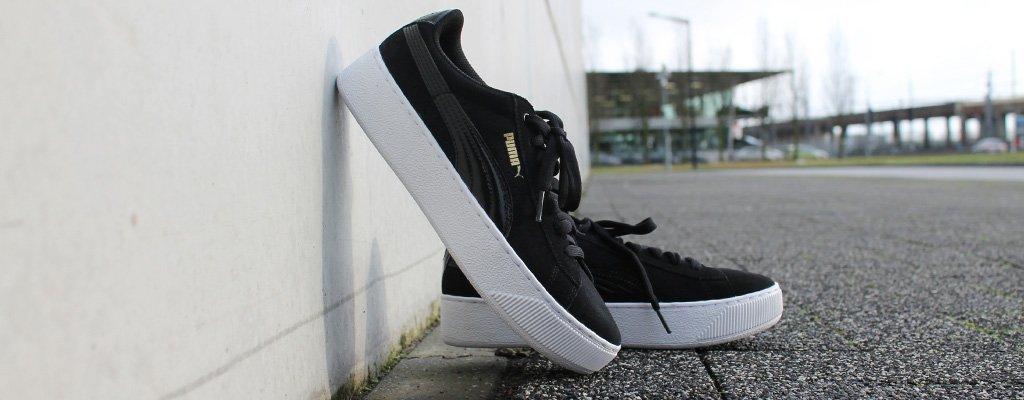 nelson-blog-nelson-5-redenen-om-sneakers-te-dragen-2.jpg