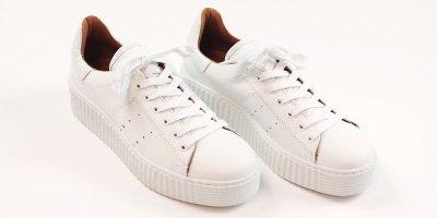 nelson-blog-nelson-90s-trend-platform-sneakers-2.jpg