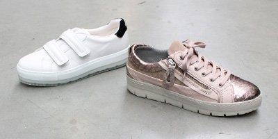 nelson-blog-nelson-90s-trend-platform-sneakers-3.jpg