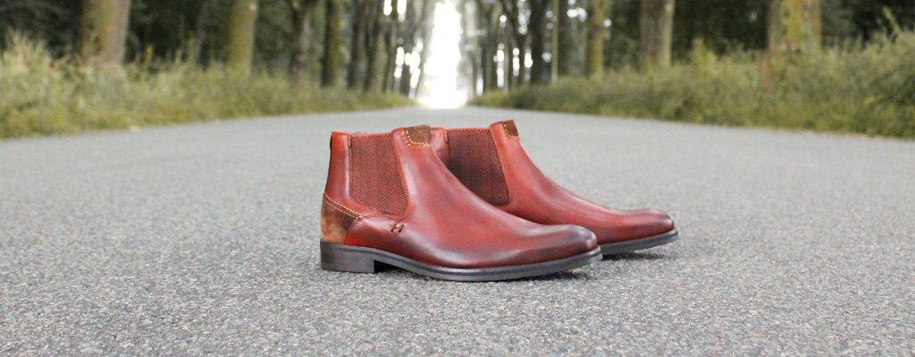 nelson-blog-nelson-altijd-goed-chelsea-boots-2.jpg