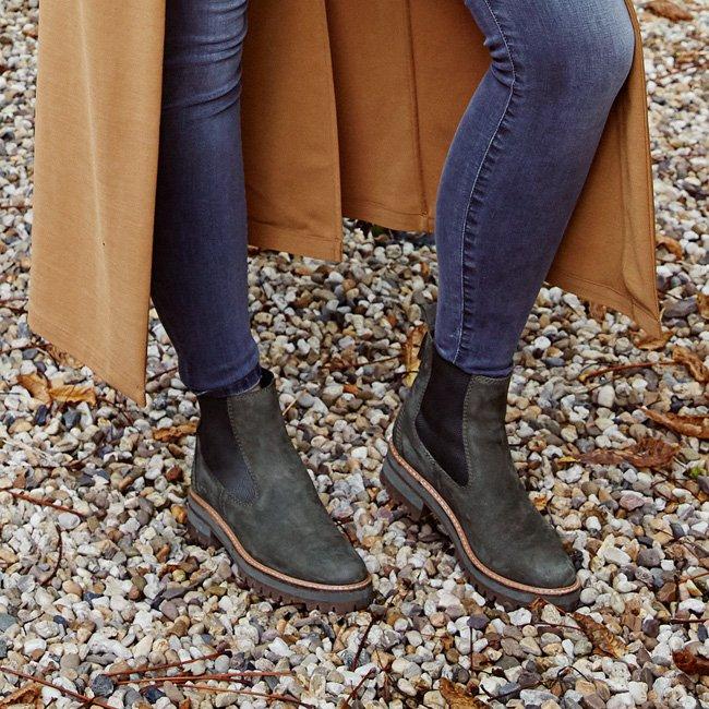 nelson-blog-nelson-altijd-goed-chelsea-boots-3.jpg