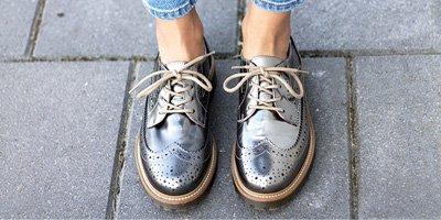 nelson-blog-nelson-anita-over-de-brogue-trend-2.jpg