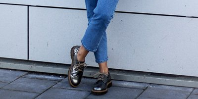 nelson-blog-nelson-anita-over-de-brogue-trend-3.jpg