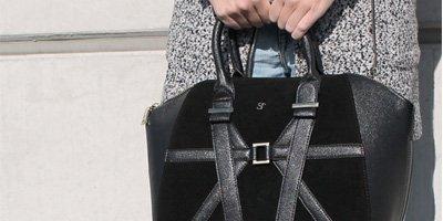 nelson-blog-nelson-bags-bags-bags-3.jpg