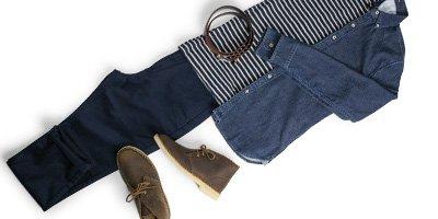 nelson-blog-nelson-clarks-style-en-comfort-2.jpg