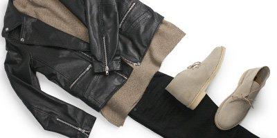 nelson-blog-nelson-clarks-style-en-comfort-3.jpg