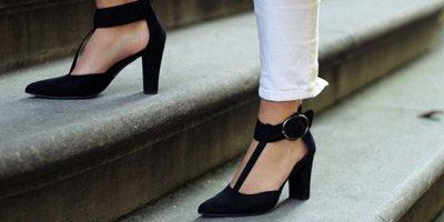 nelson-blog-nelson-comfortabele-pumps-3.jpg