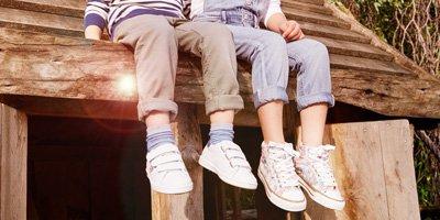 nelson-blog-nelson-de-beste-kinderschoenen-voor-de-voorjaarsvakantie-2.jpg