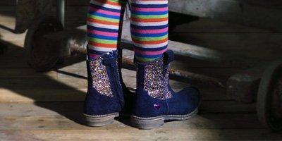nelson-blog-nelson-de-kinderschoenentrends-voor-dit-najaar--2.jpg