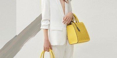 nelson-blog-nelson-de-nieuwe-pauls-boutique-collectie-is-binnen-3.jpg