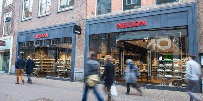 nelson-blog-nelson-de-sprong-van-winkelier-naar-multichannel-retailer-2.jpg