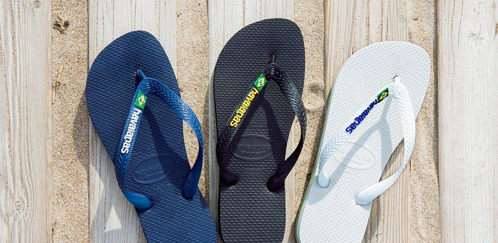 nelson-blog-nelson-deze-slippers-draag-je-op-flipflopday-2.jpg