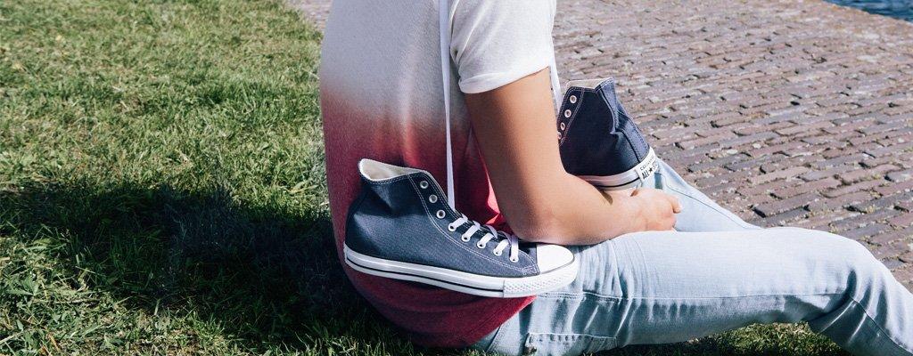 nelson-blog-nelson-dit-zijn-de-fijnste-canvas-schoenen-2.jpg