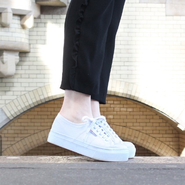 nelson-blog-nelson-dit-zijn-de-fijnste-canvas-schoenen-3.jpg