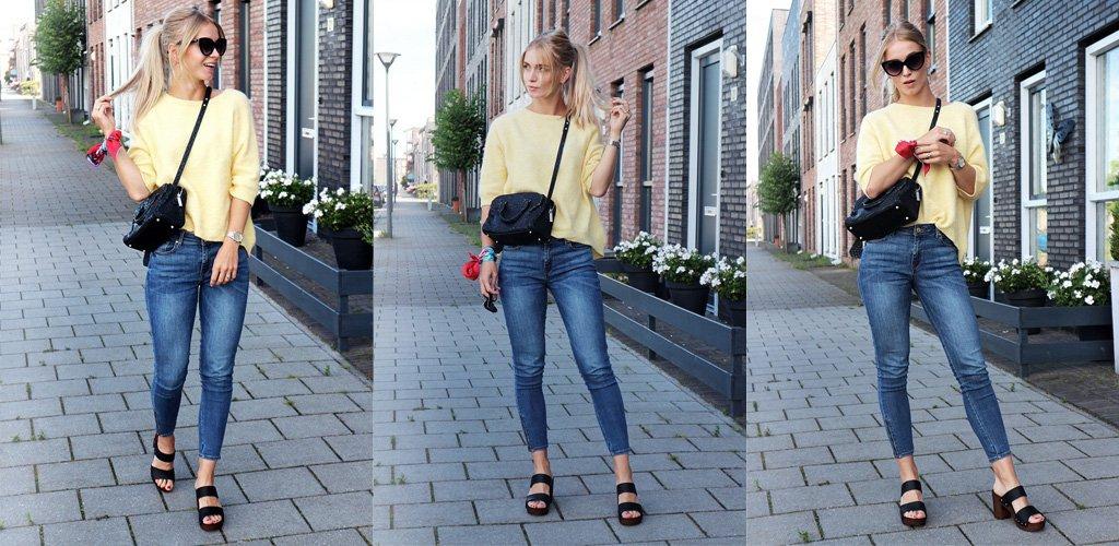 nelson-blog-nelson-gastblog-anita-70s-sandals-2.jpg