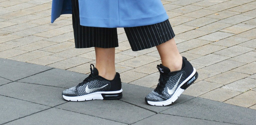 nelson-blog-nelson-gastblog-isabeau-sneakers-2.jpg
