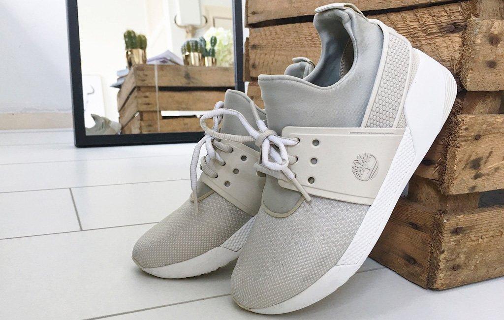 nelson-blog-nelson-gastblog-suzanne-sneaker-story-2.jpg