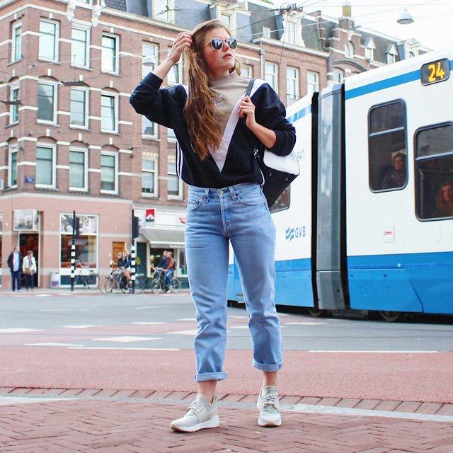 nelson-blog-nelson-gastblog-suzanne-sneaker-story-3.jpg