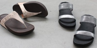 nelson-blog-nelson-gezonde-slippers-voor-gezonde-voeten-2.jpg