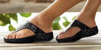 nelson-blog-nelson-gezonde-slippers-voor-gezonde-voeten-3.jpg