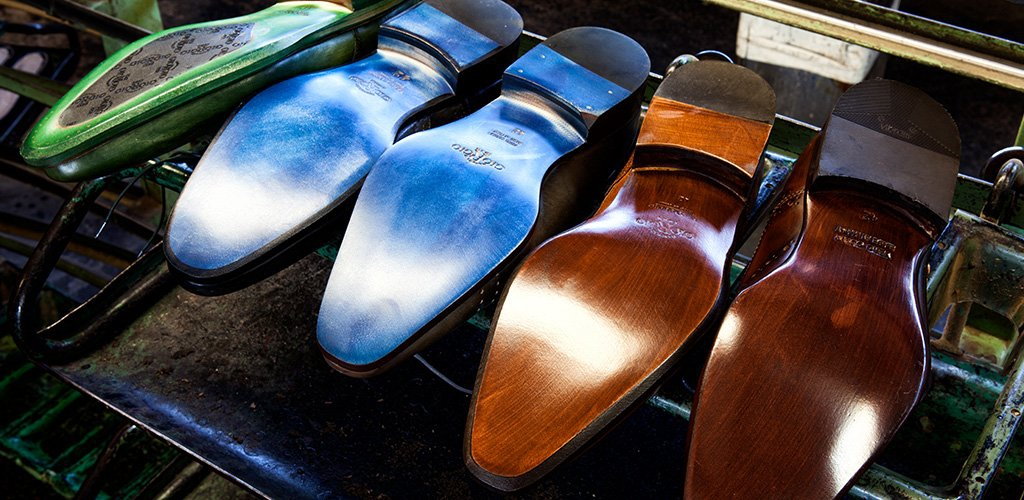 nelson-blog-nelson-giorgio-de-kunst-van-het-schoenmaken-2.jpg