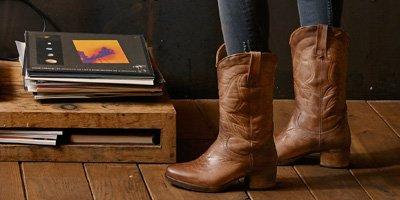 nelson-blog-nelson-herfst-styleguide-3.jpg