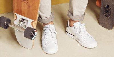 nelson-blog-nelson-het-verhaal-achter-de-schoen-de-sneaker-2.jpg