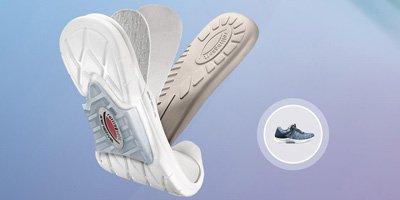 nelson-blog-nelson-hoe-koop-ik-comfortabele-schoenen-2.jpg