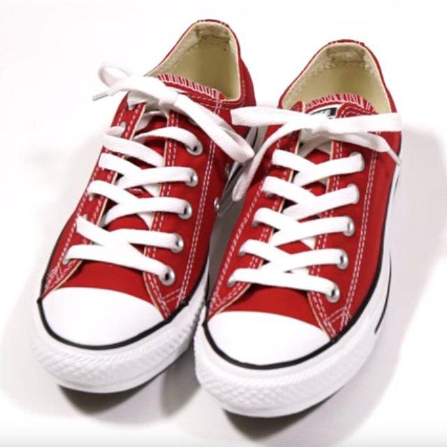 nelson-blog-nelson-hoe-onderhoud-ik-mijn-sneakers-3.jpg