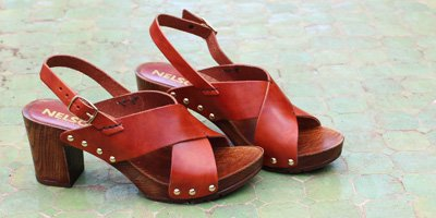nelson-blog-nelson-how-to-de-juiste-maat-sandalen-kopen-2.jpg