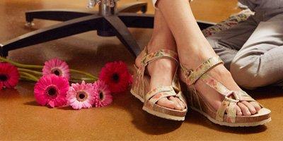 nelson-blog-nelson-how-to-de-juiste-maat-sandalen-kopen-3.jpg