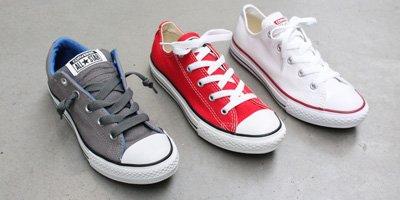 nelson-blog-nelson-how-to-sneakers-onder-een-rokjurk-2.jpg