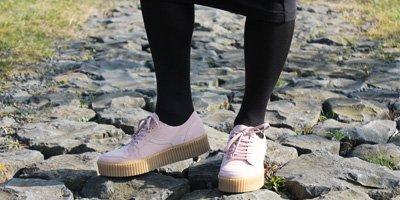 nelson-blog-nelson-how-to-sneakers-onder-een-rokjurk-3.jpg