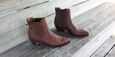 nelson-blog-nelson-how-to-wear-boots-voor-mannen-3.jpg