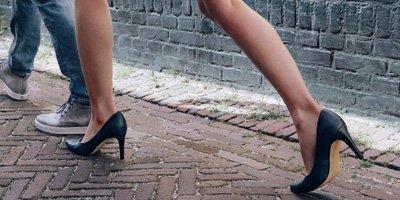 nelson-blog-nelson-ja-ik-wil-schoenen-voor-het-bruidsseizoen-2.jpg