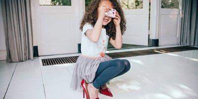 nelson-blog-nelson-ja-ik-wil-schoenen-voor-het-bruidsseizoen-3.jpg