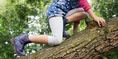 nelson-blog-nelson-jouw-schoenen-steunen-een-goed-doel-2.jpg