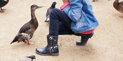 nelson-blog-nelson-jouw-schoenen-steunen-een-goed-doel-3.jpg