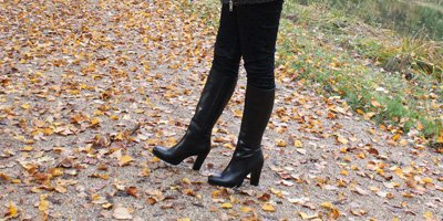 nelson-blog-nelson-maak-je-schoenen-najaarsproof-3.jpg