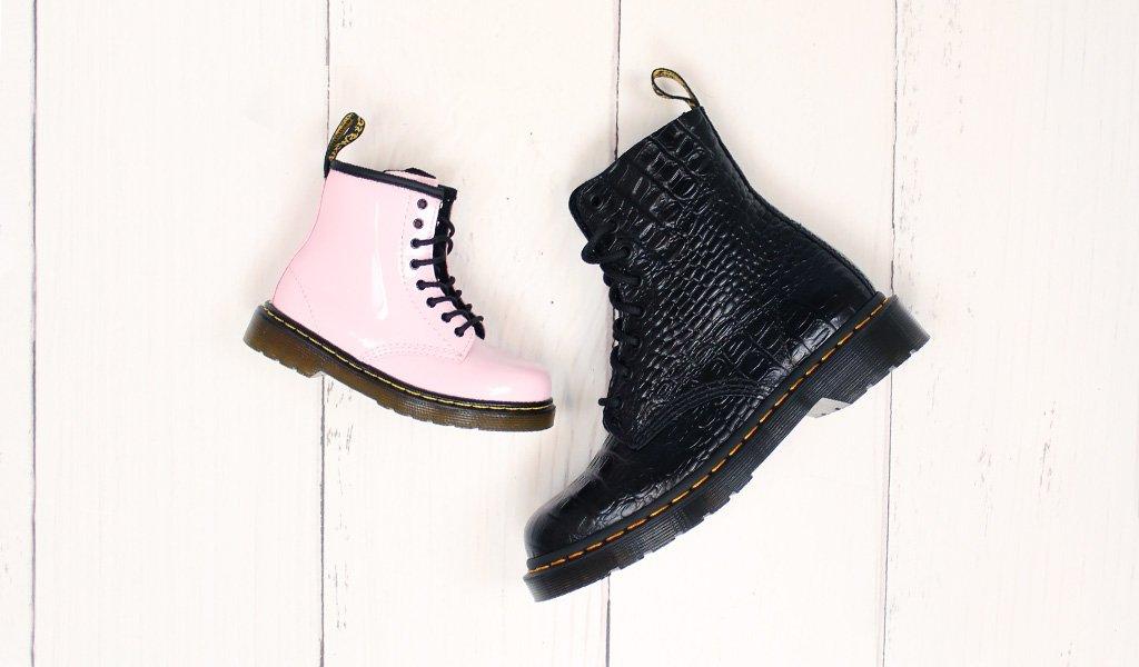 nelson-blog-nelson-matching-schoenen-voor-jou-en-je-minime-2.jpg