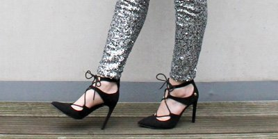 nelson-blog-nelson-met-mooie-voeten-in-de-mooiste-feestpumps-2.jpg