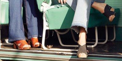 nelson-blog-nelson-nederlandse-vrouw-bezit-gemiddeld-23-paar-schoenen-2.jpg