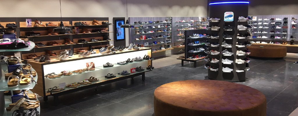 nelson-blog-nelson-nieuw-nelson-premium-stores-in-den-bosch-en-utrecht-2.jpg
