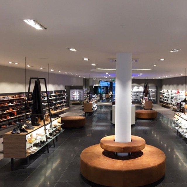 nelson-blog-nelson-nieuw-nelson-premium-stores-in-den-bosch-en-utrecht-3.jpg