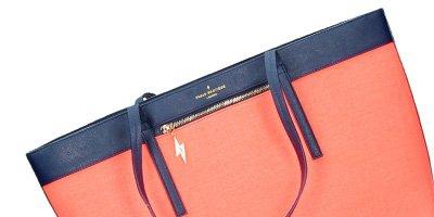 nelson-blog-nelson-nieuw-tassen-van-pauls-boutique-2.jpg