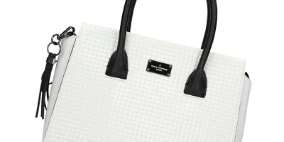 nelson-blog-nelson-nieuw-tassen-van-pauls-boutique-3.jpg